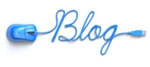 Bloggers Meetup – editia a II-a
