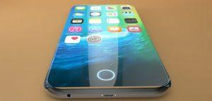 Ti-ai stricat display-ul la iPhone? Afla de ce merita sa il repari, prin inlocuire