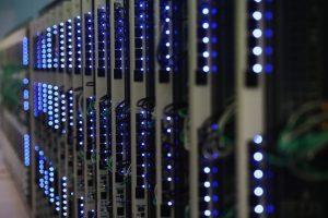 Webfactor in declin, probleme grave de peste 24 de ore