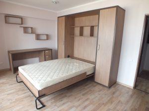 Mobila potrivita pentru un apartament modern