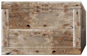 De ce mobilierul vechi are nevoie de o tratare speciala?